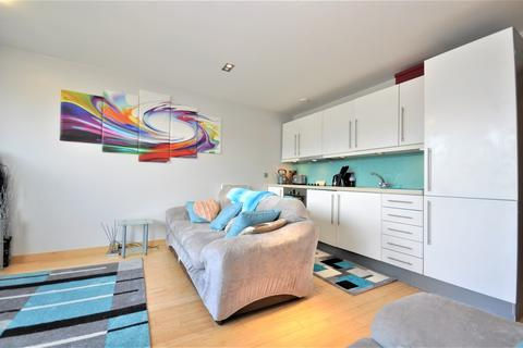 2 bedroom apartment to rent - Richmond Road, Kingston Upon Thames