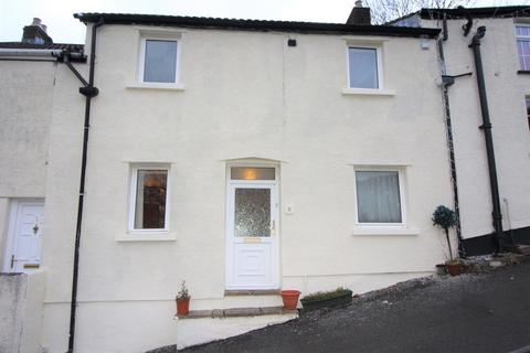 3 bedroom cottage for sale - Hill Street, Abercarn