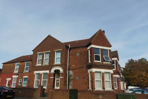 2 bedroom apartment to rent - Alma Road, Southampton