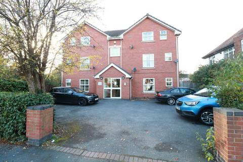 2 bedroom apartment to rent - Church Lane, Coventry