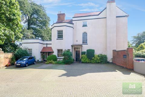 2 bedroom flat for sale - Fieldgate Lane, Kenilworth