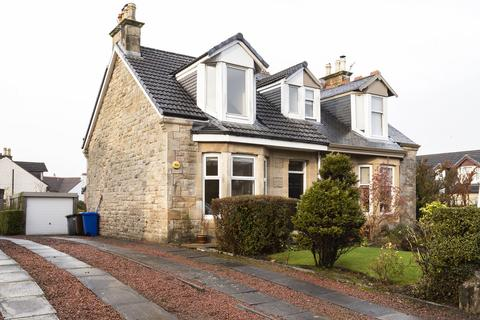 3 bedroom semi-detached house to rent - Lenzie Road, Stepps, Glasgow