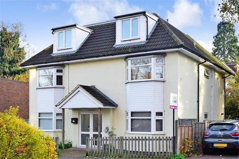 2 bedroom apartment for sale - Wellesley Road, Sutton, Surrey