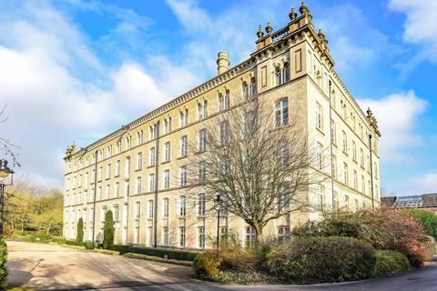 2 bedroom flat for sale - Bliss Mill, Chipping Norton, OX7