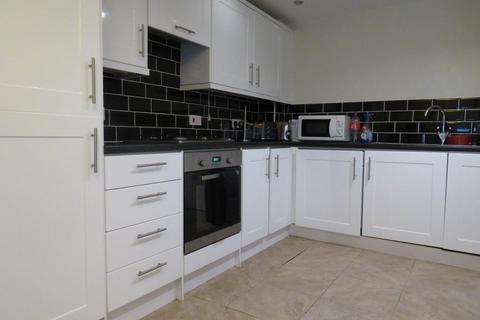 2 bedroom apartment to rent - Bedminster, Pages Court, BS3 3AW