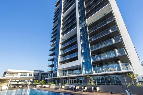 3 bedroom apartment  - 402/1 Harper Terrace, SOUTH PERTH, WA 6151