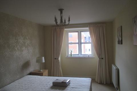 2 bedroom apartment to rent - Pound House, St. James Street, Old Portsmouth