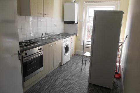 2 bedroom flat to rent - Nightingale Road, Southsea