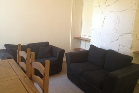 4 bedroom terraced house to rent - Telephone Road, Southsea
