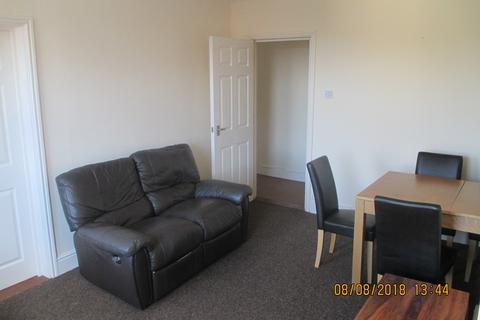 2 bedroom flat to rent - Waverley Road, Southsea