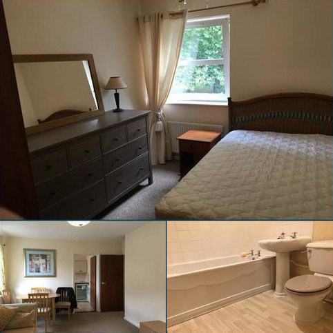 1 bedroom flat to rent - Cleverley House, College Street, Old Portsmouth