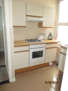 3 bedroom maisonette to rent - St Pauls Road, Southsea