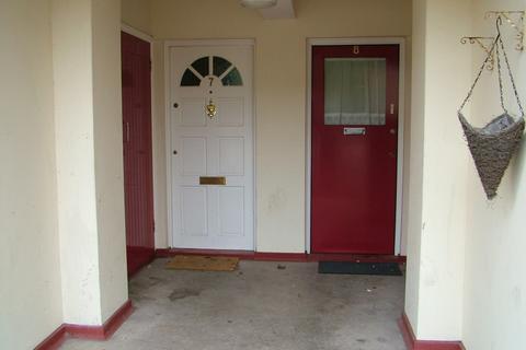 2 bedroom apartment to rent - Yorke Street, Southsea