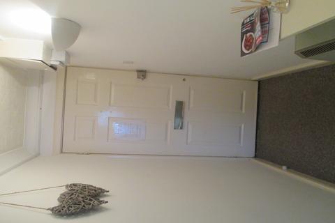 2 bedroom flat to rent - Castle Road, Southsea