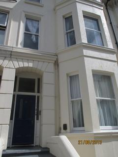 5 bedroom maisonette to rent - Nightingale Road, Southsea