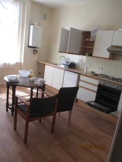 2 bedroom apartment to rent - St Pauls Road, Southsea