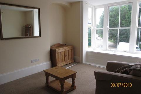 4 bedroom apartment to rent - Jubilee Terrace, Southsea