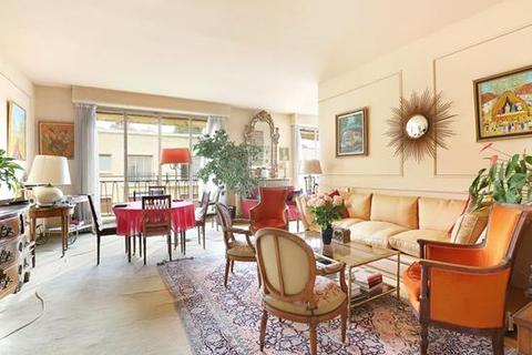 4 bedroom apartment  - Rue Saint-James, Neuilly-Sur-Seine, Ile-De-France
