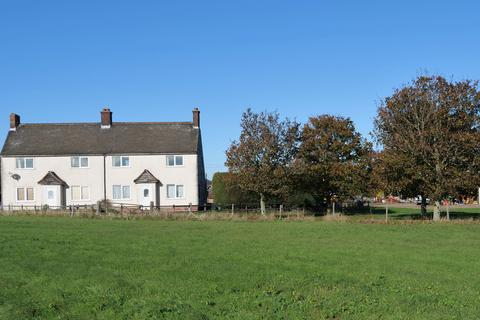 Farm for sale - Grays