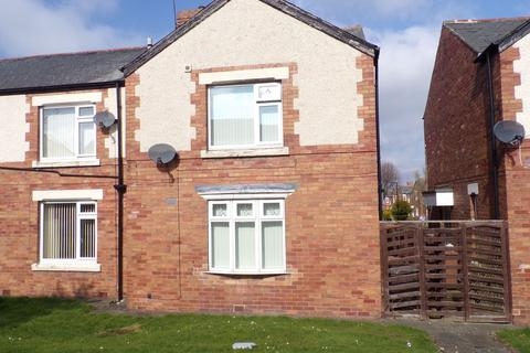 2 bedroom terraced house for sale - Gladstone Street, Chilton Moor, Houghton Le Spring, Tyne & Wear, DH4 5NX