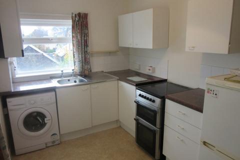 2 bedroom house to rent - 33 Convent Street Swansea