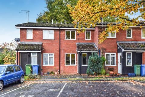 1 bedroom house to rent - Farnborough, Hampshire, GU14