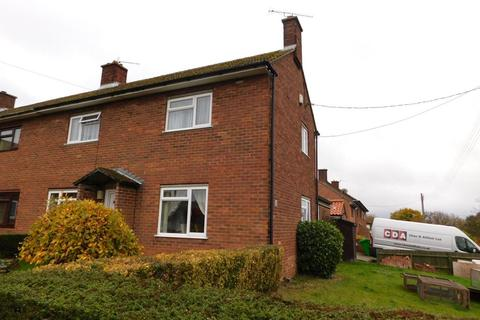 3 bedroom semi-detached house for sale - Fishponds Way, Haughley