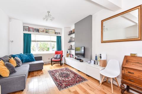 2 bedroom semi-detached house for sale - Oaksford Avenue Sydenham SE26