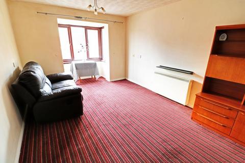 2 bedroom apartment for sale - Ravelin House, Saint Peters' Plain, NR30