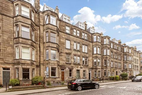 2 bedroom flat for sale - 110/4 East Claremont Street, Bellevue, EH7 4JZ