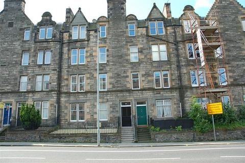 2 bedroom flat to rent - Parsons Green Terrace, , Edinburgh, EH8 7AG