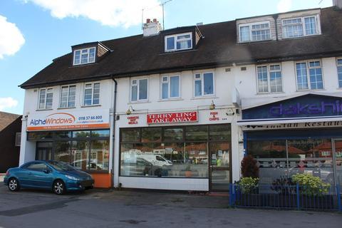 2 bedroom flat for sale - London Road, Earley, Reading, Berkshire, RG6 1BA