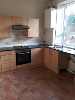 3 bedroom terraced house to rent - Three bed house Newline, Bacup