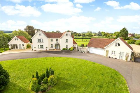 8 bedroom detached house for sale - Happerton Lane, Easton-in-Gordano, Bristol, BS20
