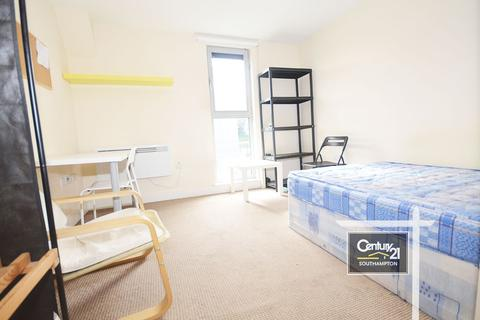 Studio to rent -  Ref:S25-BB , 104-108 Bevois Valley Road, Southampton, Hampshire, SO14