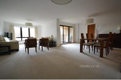 4 bedroom flat to rent - Rocheid Park, Fettes, Edinburgh, EH4 1RP