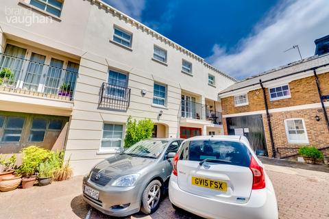 3 bedroom house to rent - Eastern Terrace Mews, Brighton, BN2