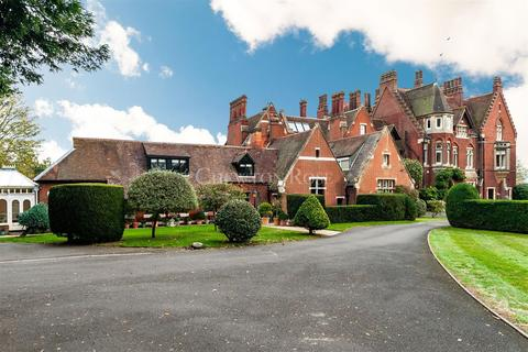 2 bedroom manor house for sale - Taplow, Buckinghamshire