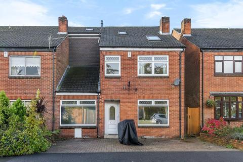 7 bedroom house for sale - Headington, Oxford, OX3