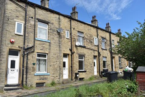 2 bedroom terraced house to rent - Bristol Street, Salterhebble , Halifax HX3