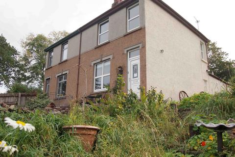3 bedroom semi-detached house for sale - , Penclawdd, Swansea, West Glamorgan, SA4
