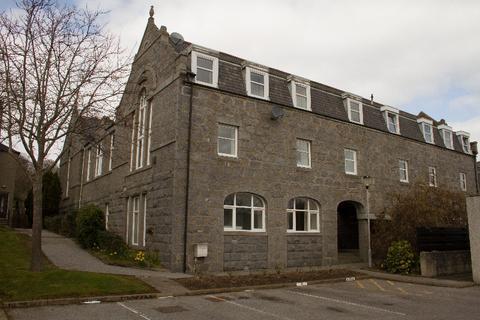 4 bedroom duplex to rent - Cults Court, Cults, Aberdeen, AB15 9SZ