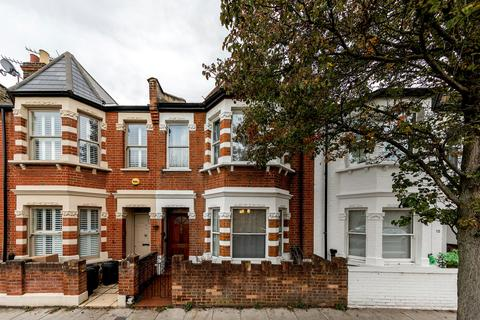 3 bedroom house for sale - Woodlawn Road, London