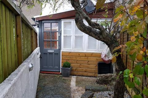 2 bedroom terraced house to rent - Heamoor, Penzance, Cornwall
