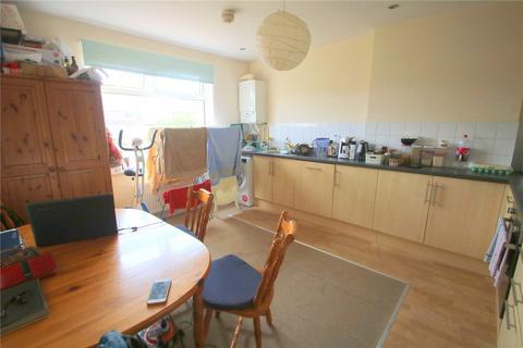 2 bedroom apartment to rent - Durnford Avenue, Ashton, Bristol, BS3