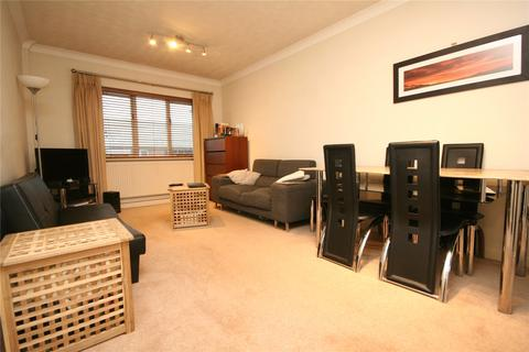 1 bedroom apartment to rent - St Johns Court, Millbrook Street, Cheltenham, Gloucestershire, GL50