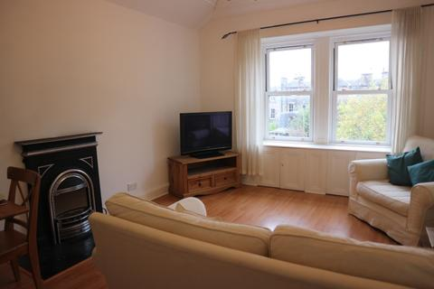 2 bedroom flat to rent - Coates Gardens, Haymarket, Edinburgh, EH12 5LG