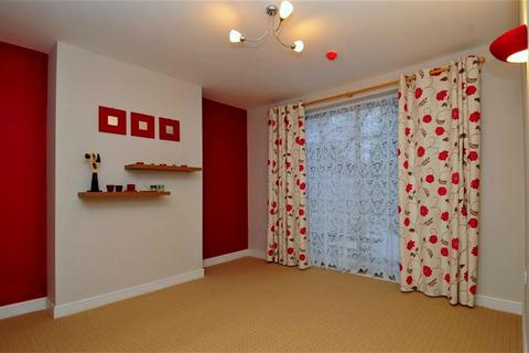 5 bedroom house share - Gibbins Road, Birmingham, B29 6PG
