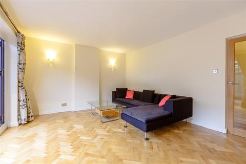 2 bedroom flat for sale - Catherine Court, 18-20 Callow Street, London