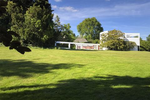 7 bedroom country house for sale - St. Anns Hill Road, St Anns Hill, Surrey